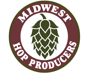 Midwest Hop Producers, LLC