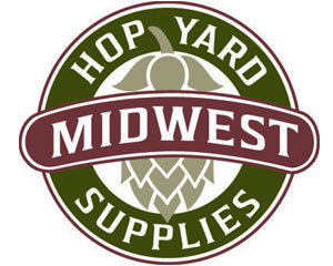 Midwest Hop Yard Supplies, LLC