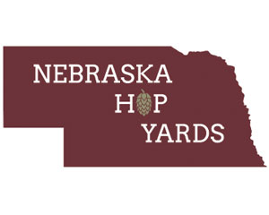Nebraska Hop Yards, LLC